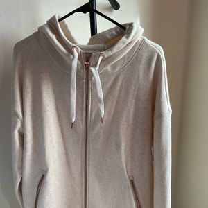 Athleta Hoodie - Like New